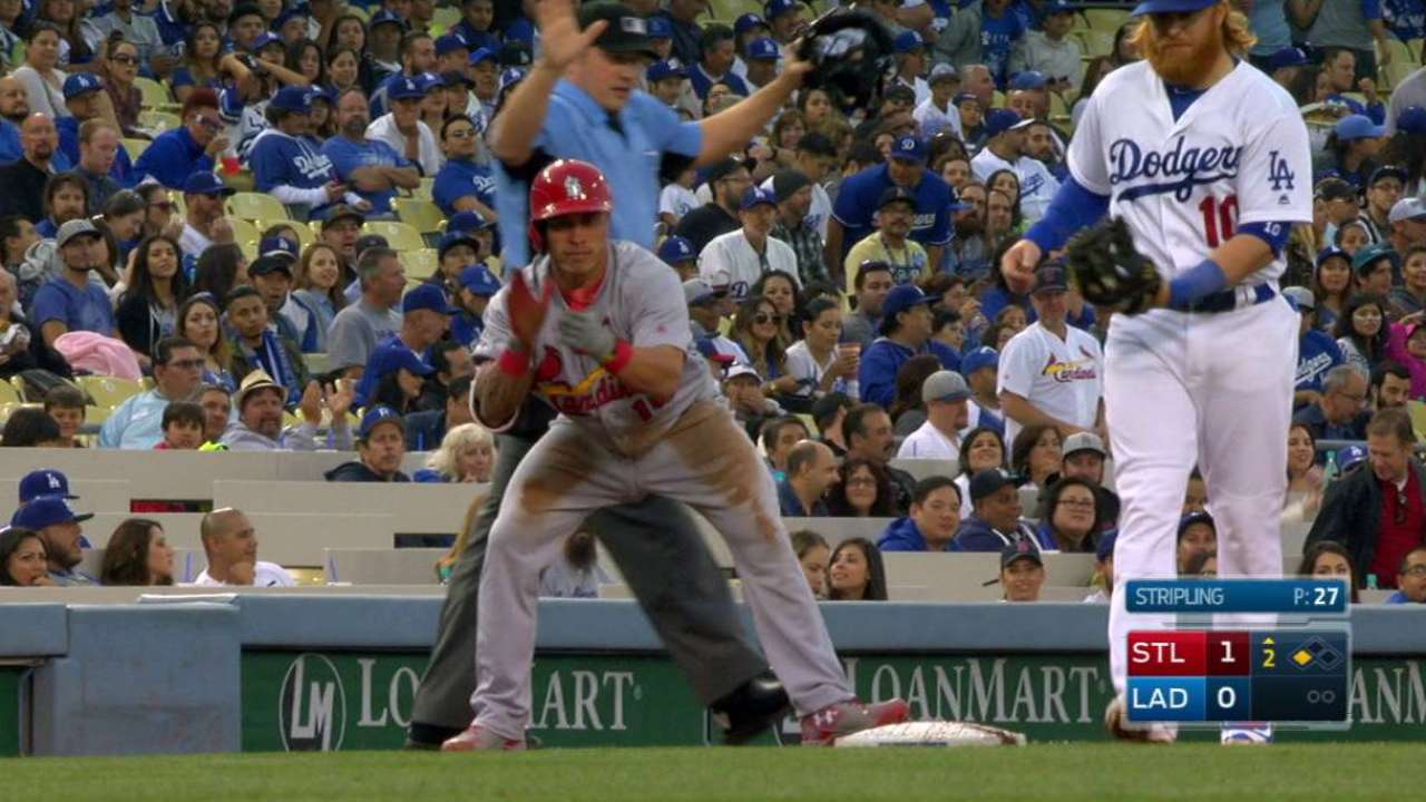 After a few steps back, Wong moving forward