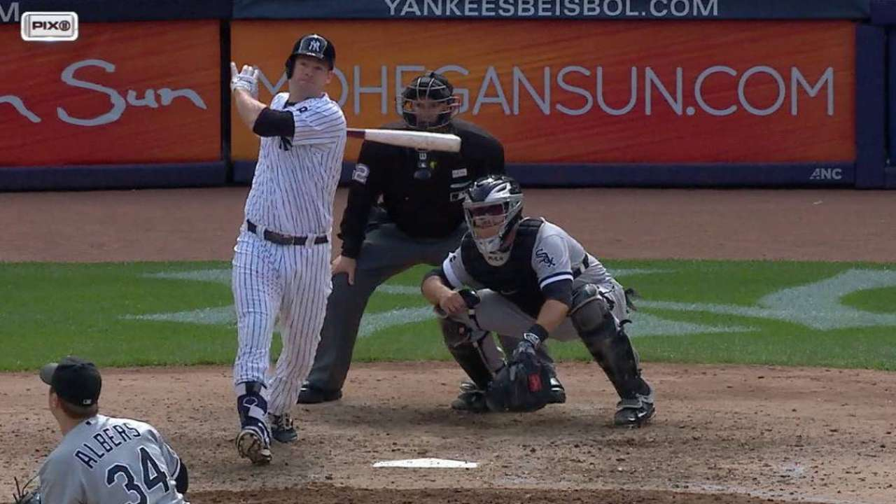 Headley's go-ahead double