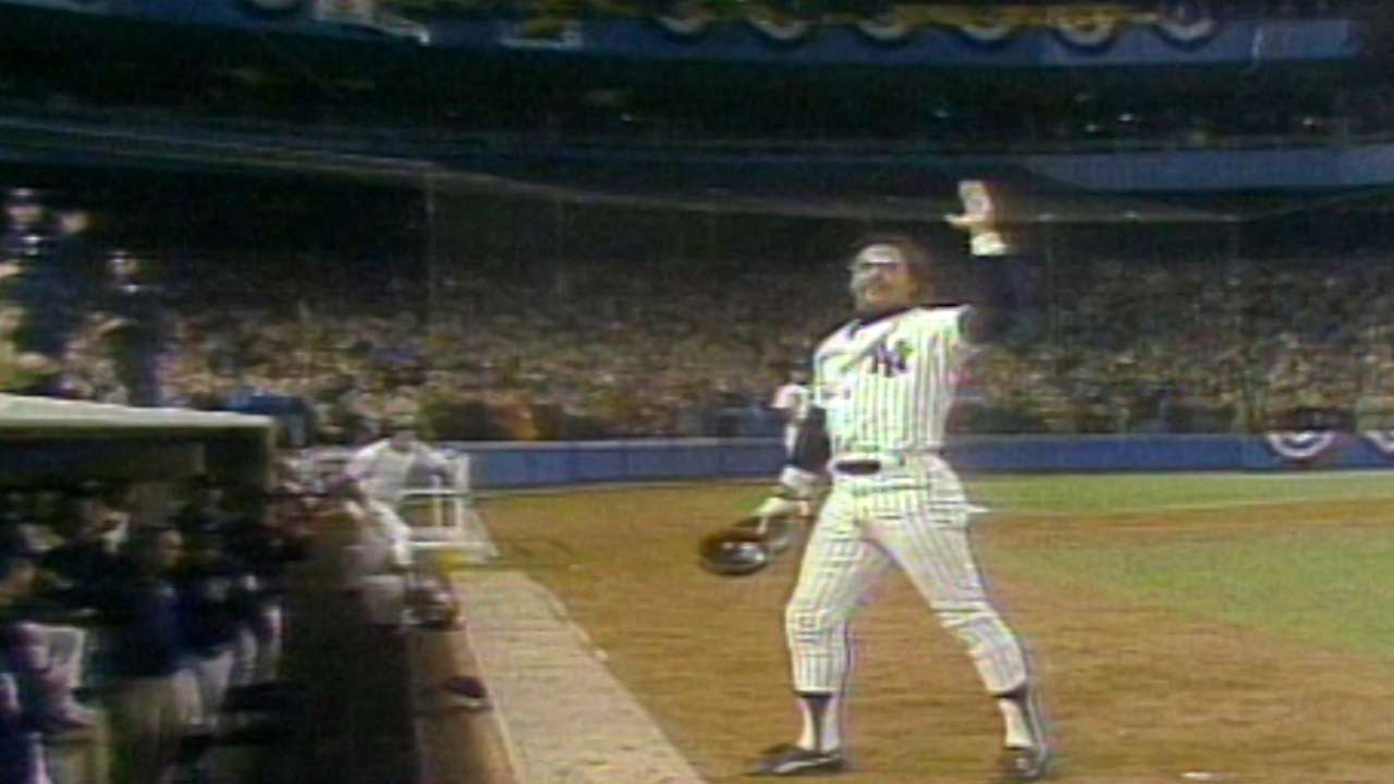 R. Jackson blasts three homers
