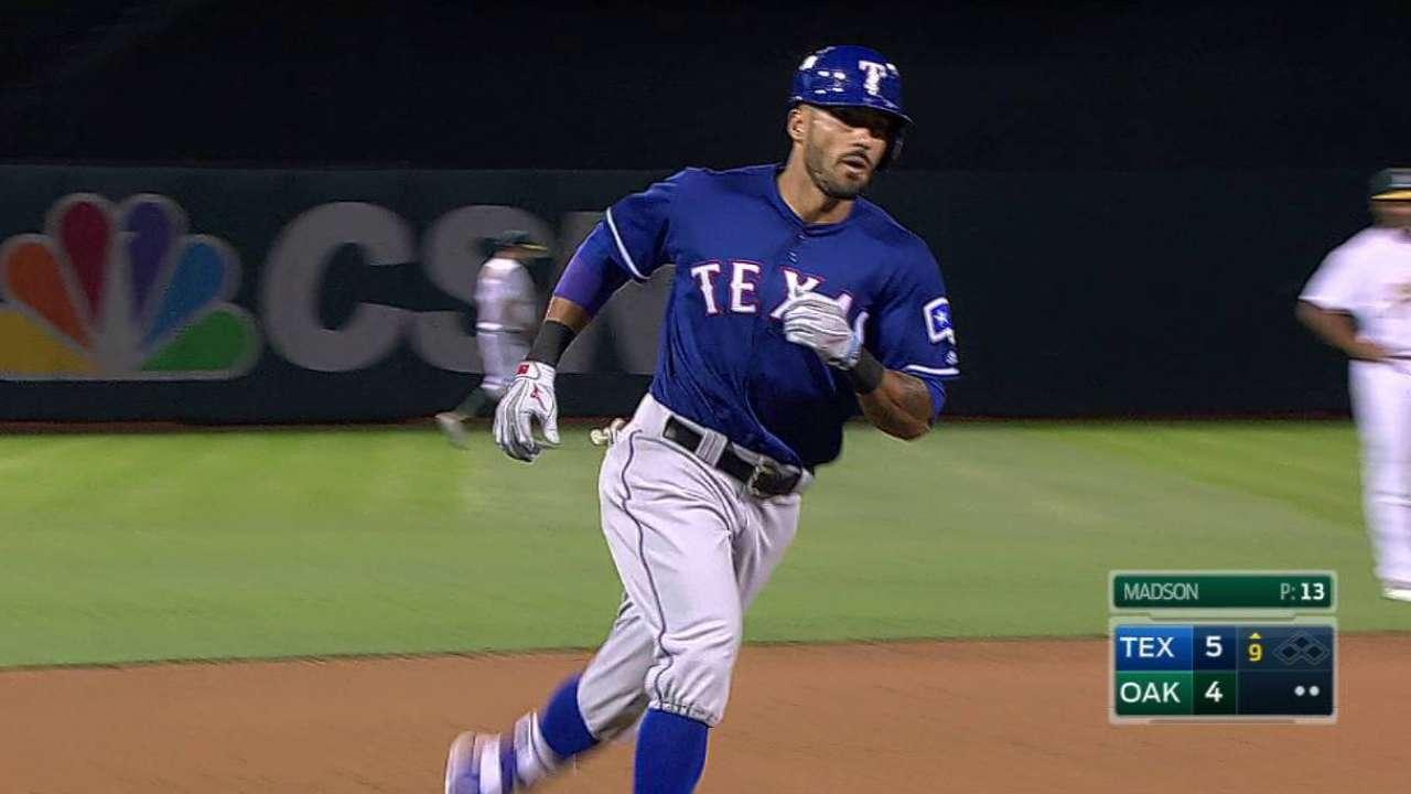 Desmond's two-run homer