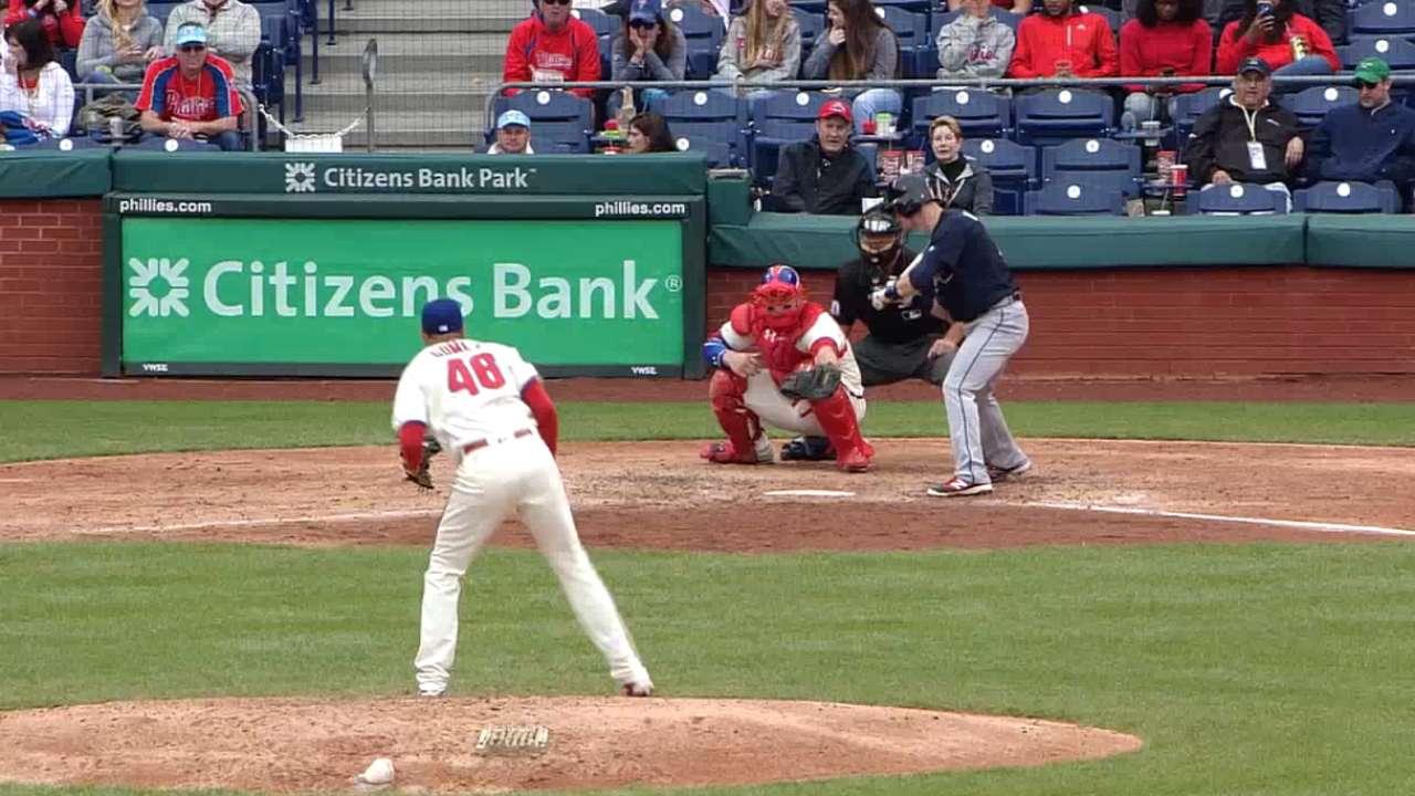 Inbox: Will Phillies be buyers at Deadline?