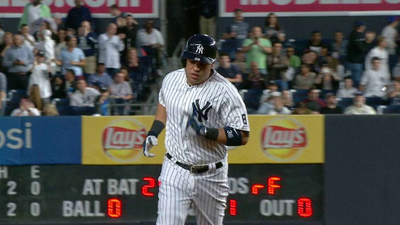 Nathan Eovaldi and Yankees Continue Their Winning Ways