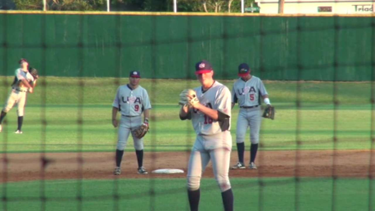 Degree in hand, Funkhouser has no regrets