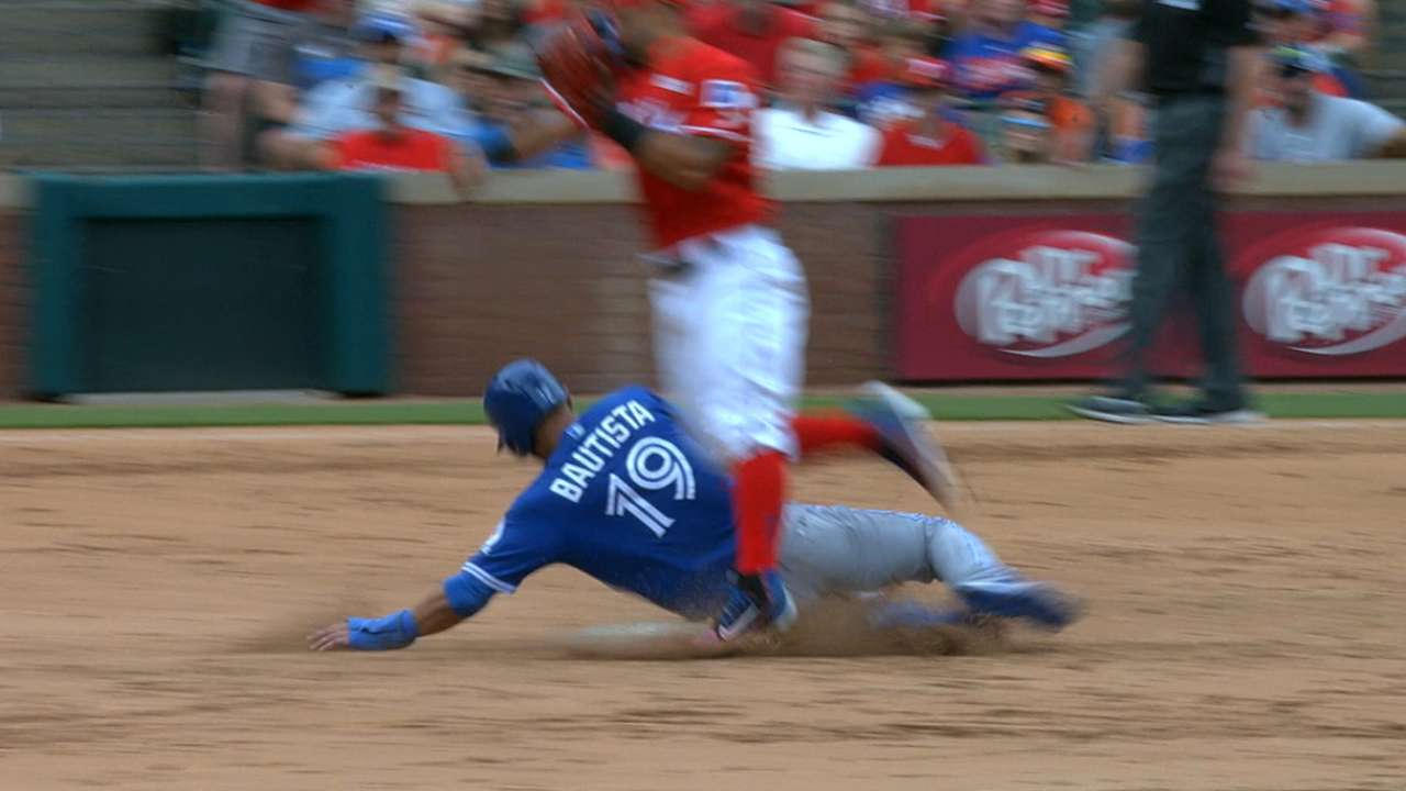 Odor's Suspension Reduced to 7 Games, Starts Friday