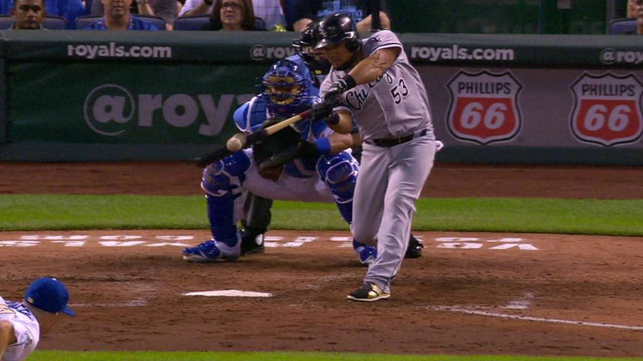 melky cabrera on family emergency leave list mlb com melky goes on family emergency leave list