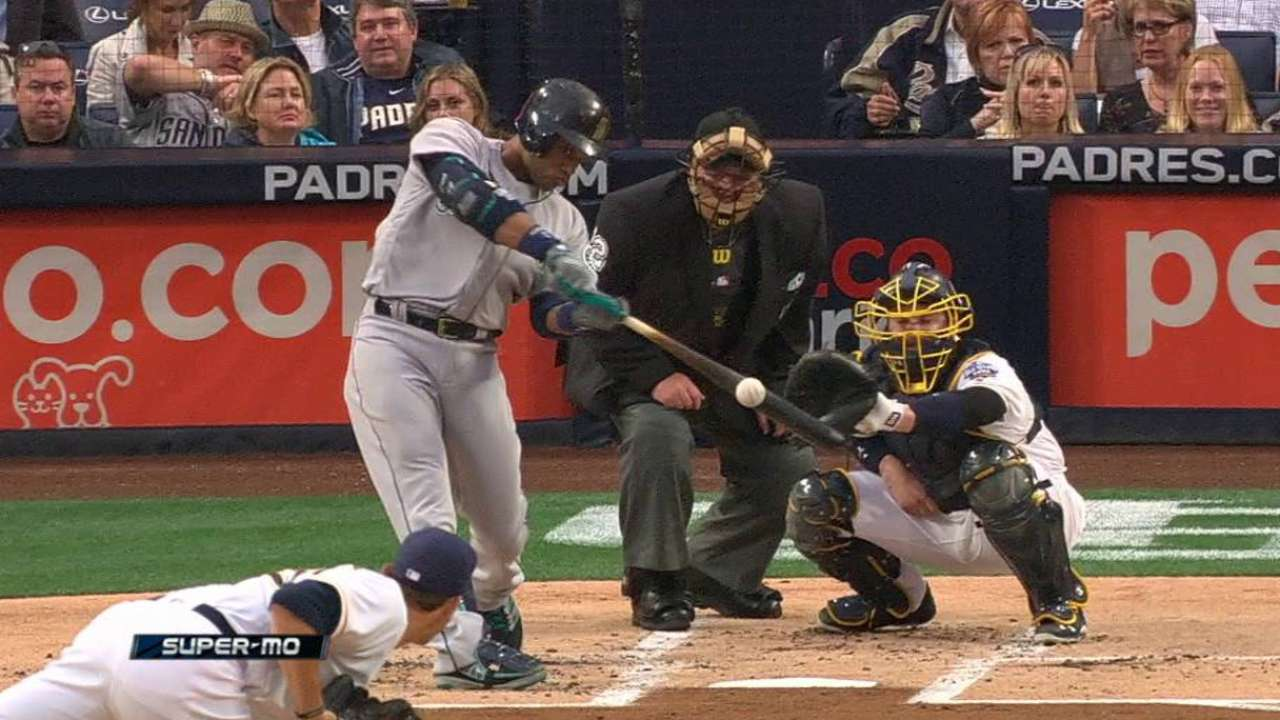 Cano, Cruz need boost in All-Star voting