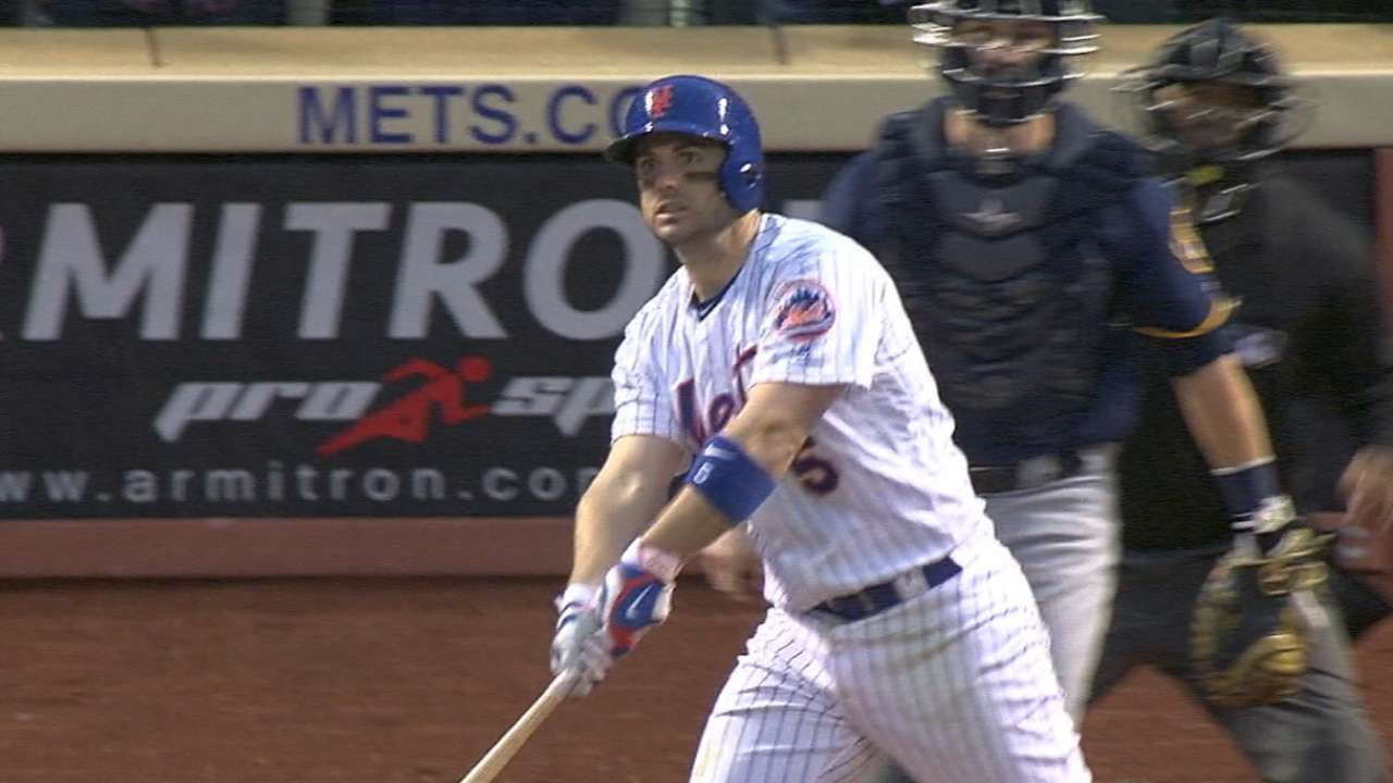 Wright placed on disabled list with neck issue