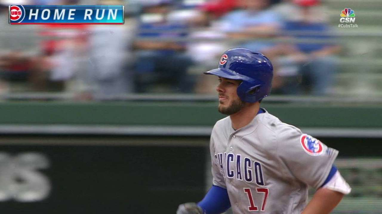 Lackey spins gem as Cubs rout Phils in finale