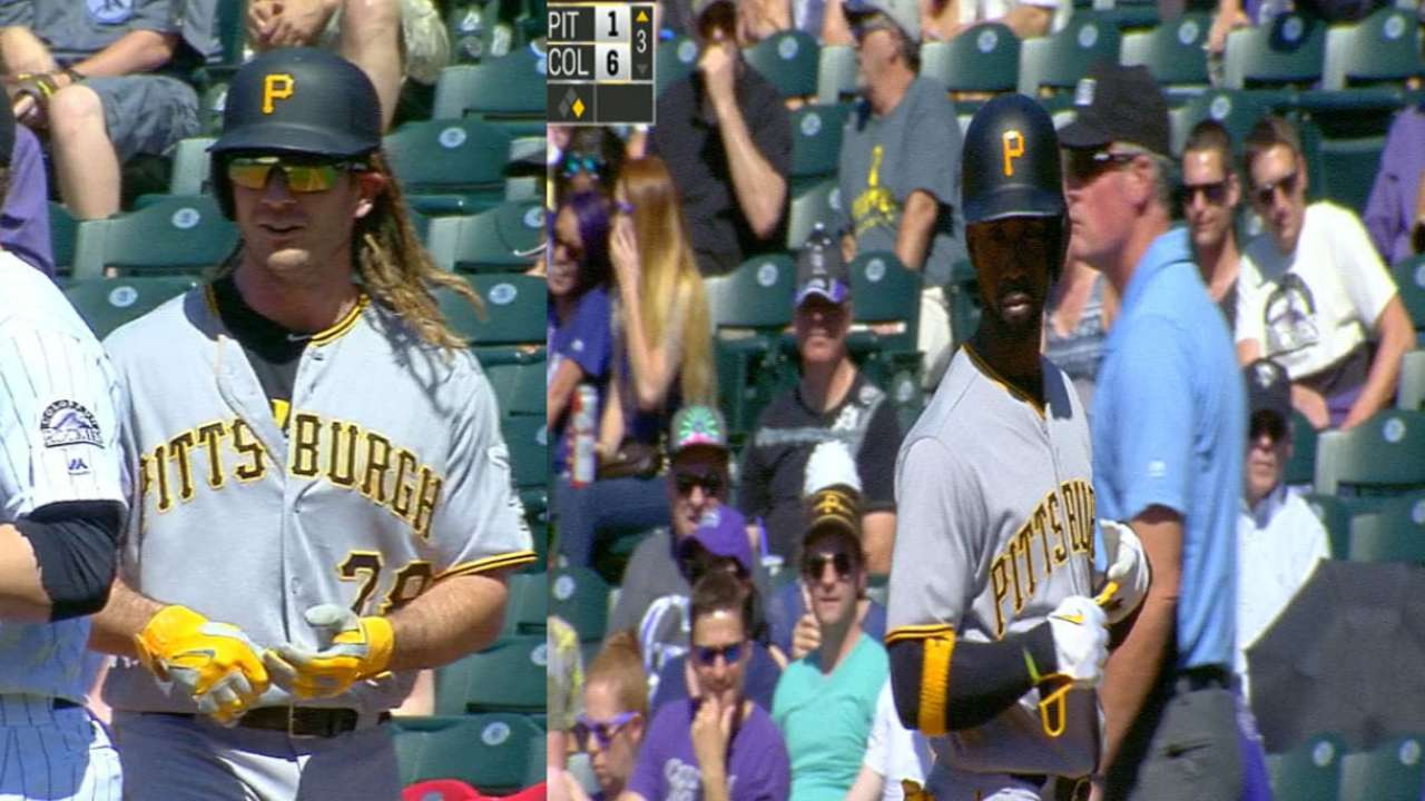 BTS leader reaches 43 with help from Jaso, Cutch