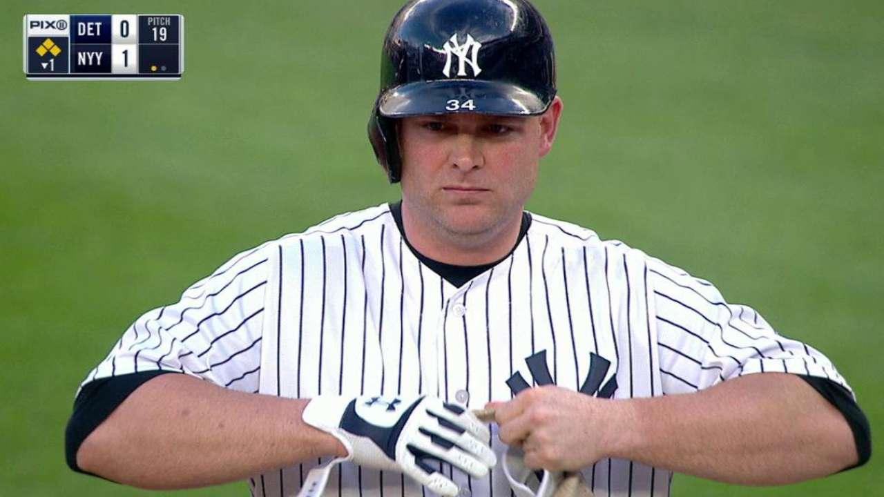 McCann's bases-loaded walk
