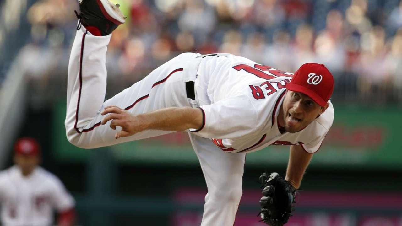 6/13/16: MLB.com FastCast