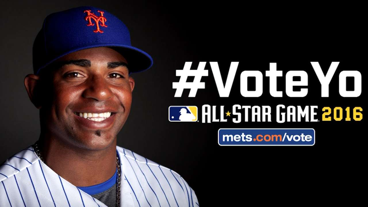 Cespedes holding off competition for 3rd OF spot
