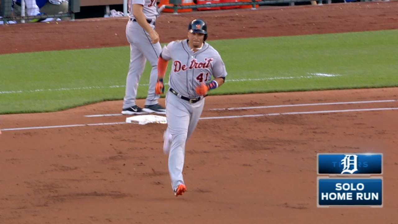 V-Mart launches three homers