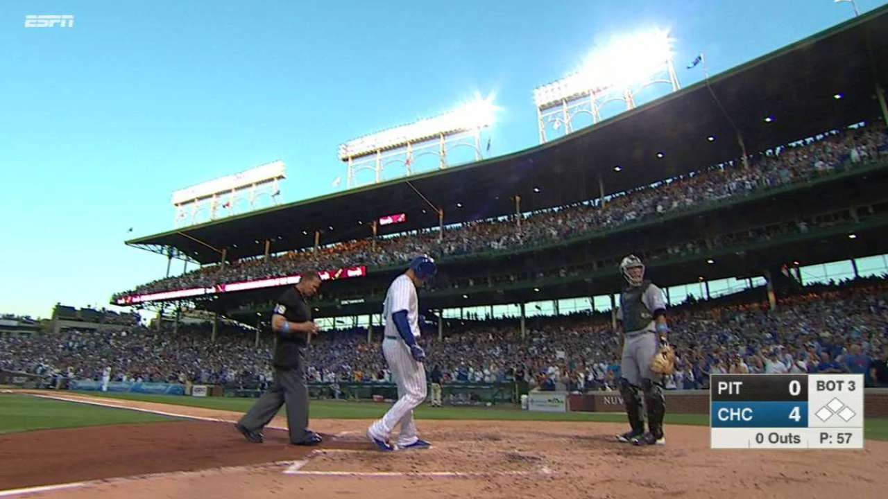 Rizzo day to day with lower back tightness