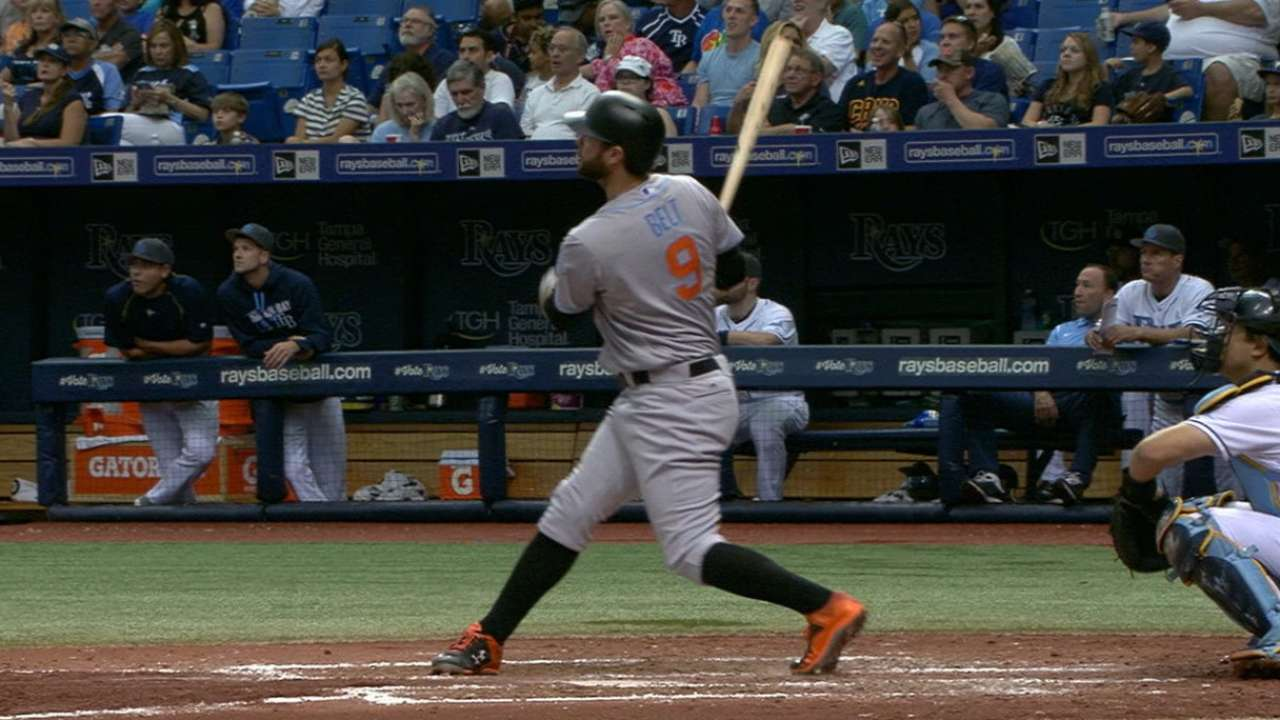 Yost emphasizes importance of ASG victory
