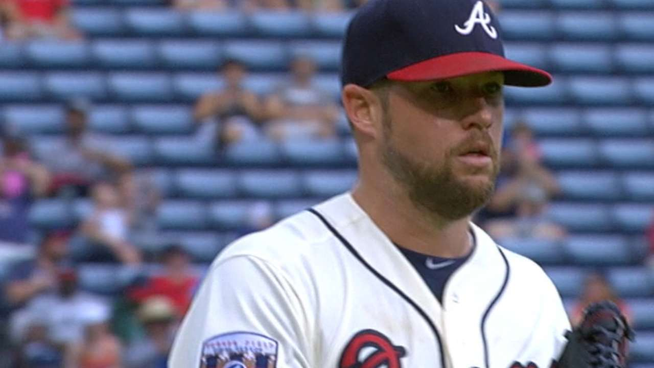 Norris continues surge since rejoining rotation