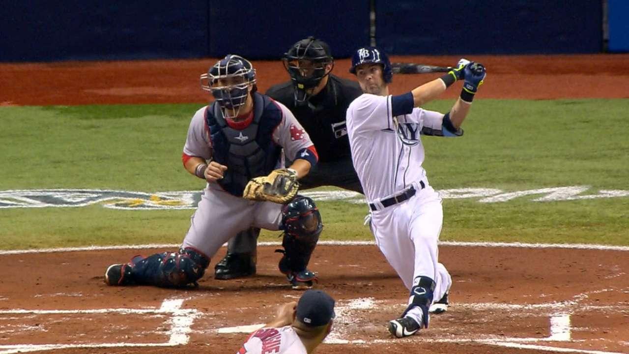Red Sox option slumping E-Rod