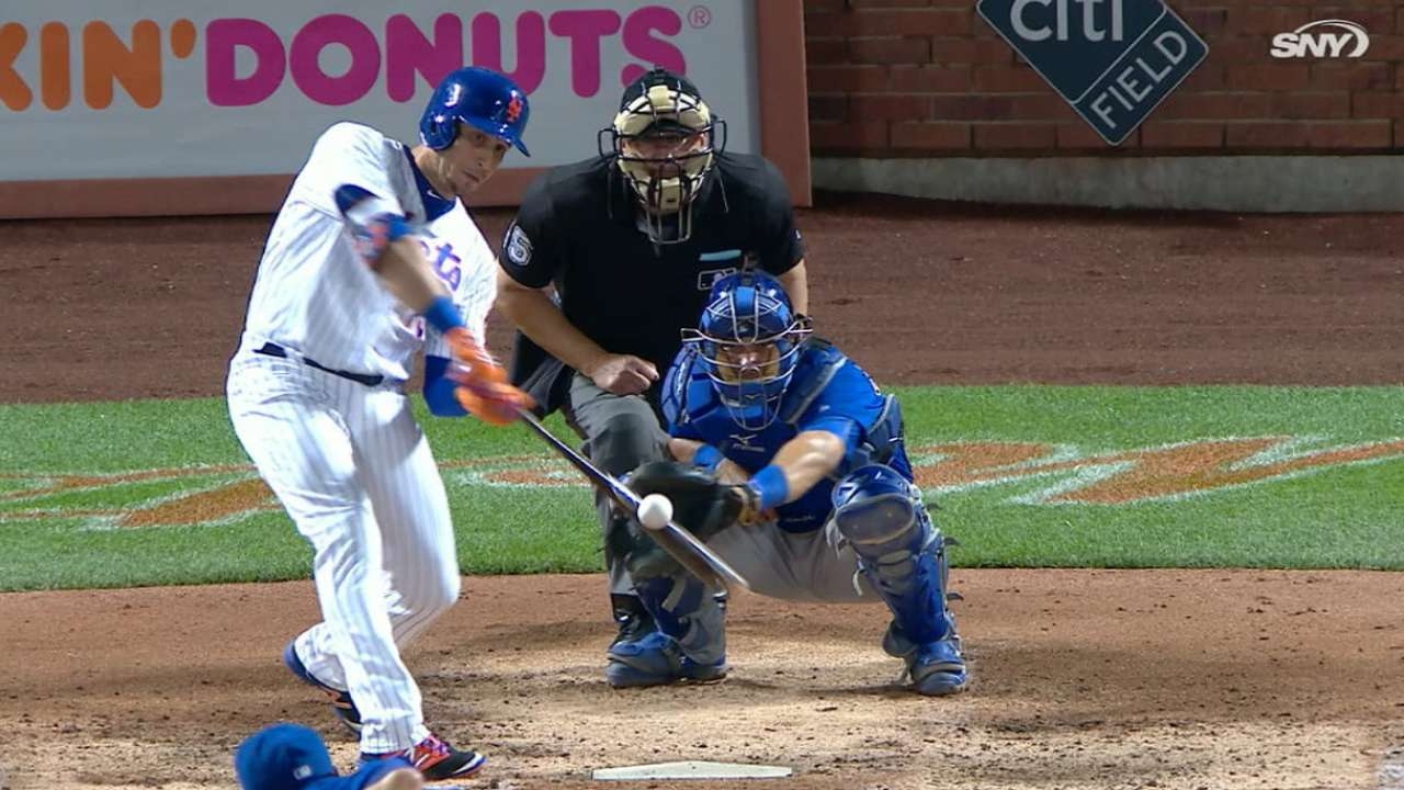 Cabrera's two-homer game