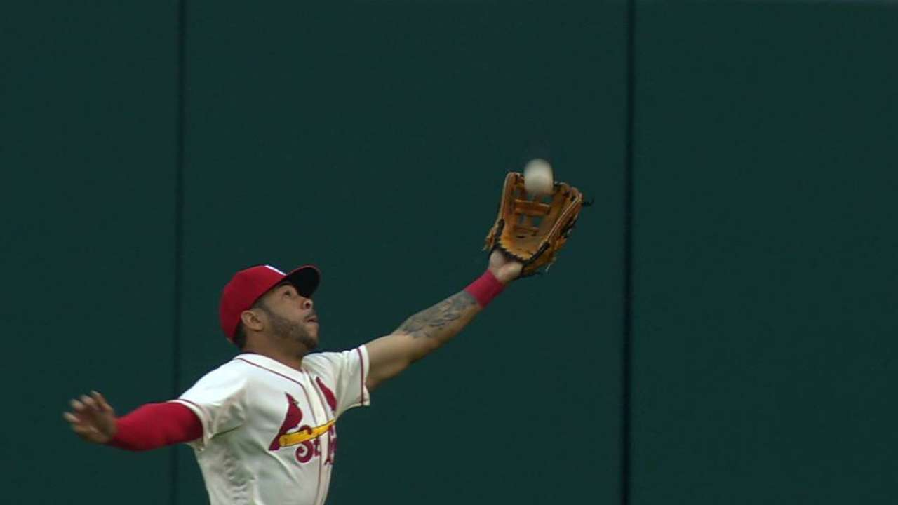 Pham held out due to shoulder stiffness