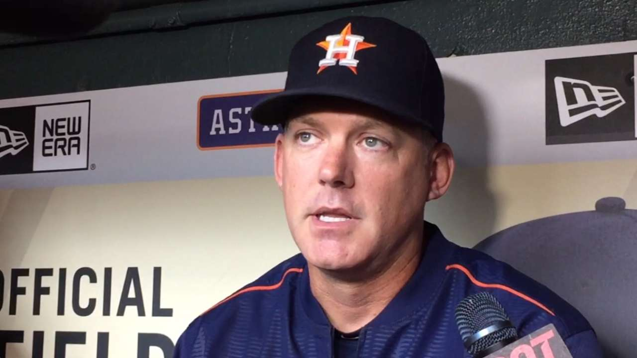Hinch confident Sipp will return to form