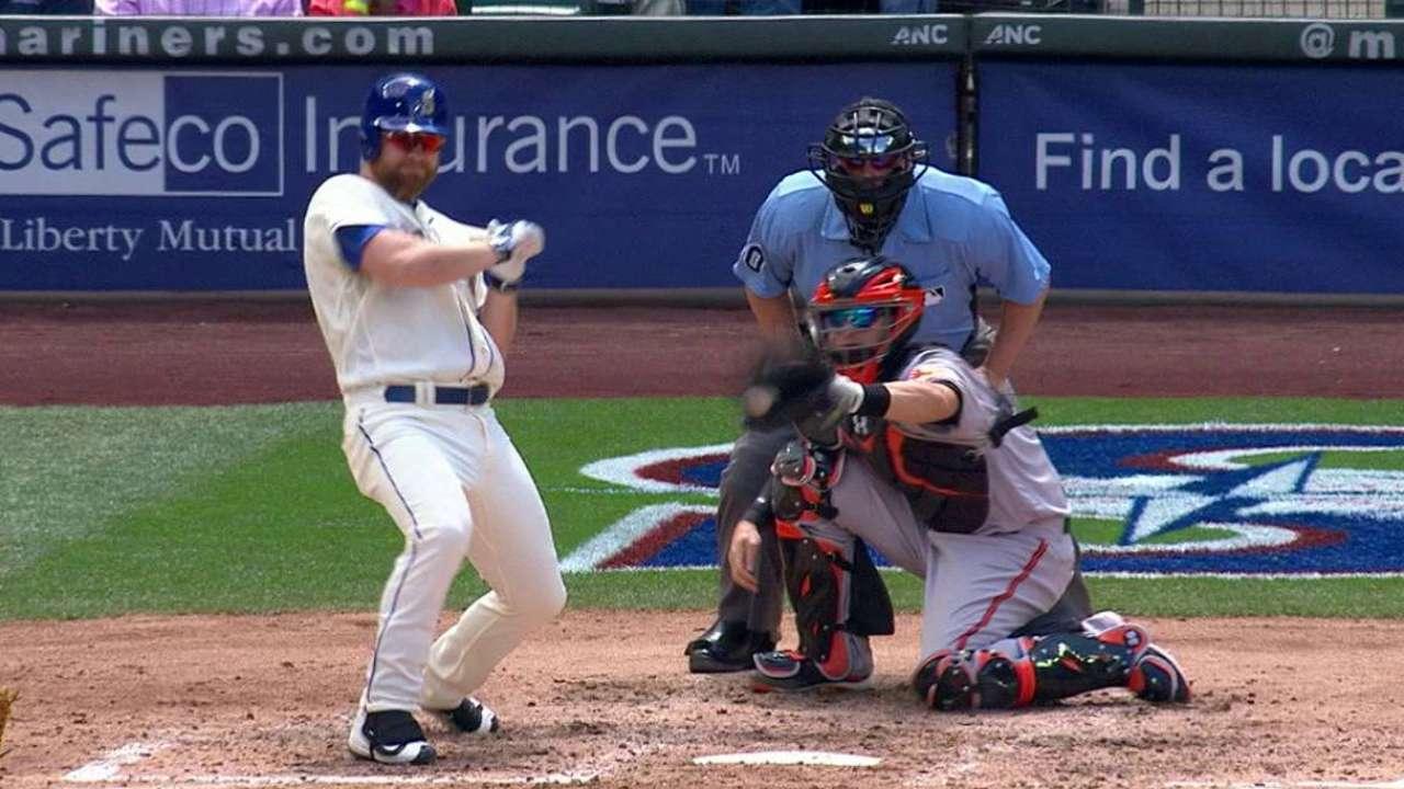 Orioles call up lefty Miranda, option Wilson