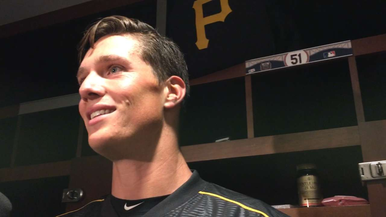 Glasnow, Giolito take the hill on MLB.TV