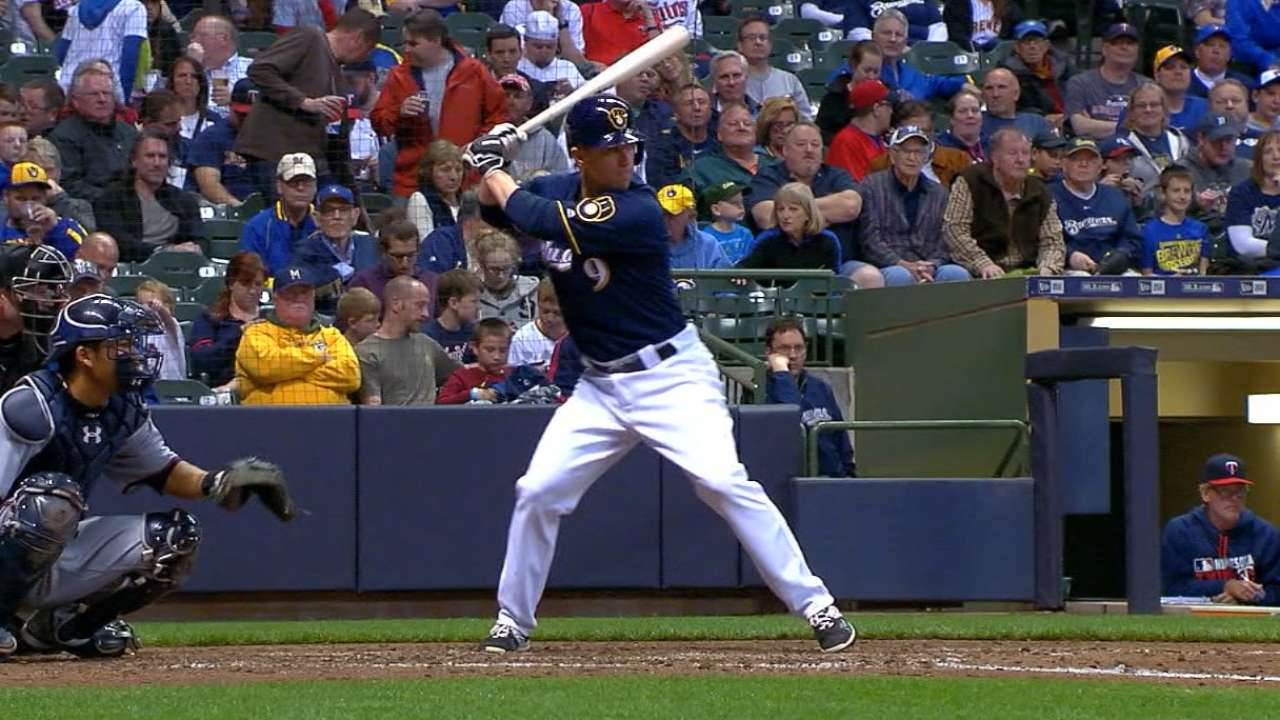 Hill traded to Red Sox