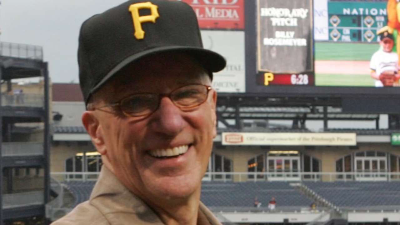 Emrick set for 'lifetime memory' in Bucs booth