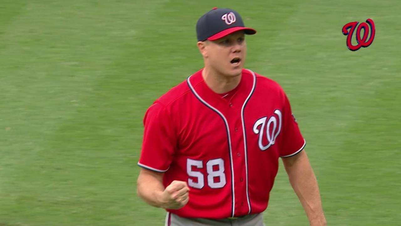 Papelbon may have something left in tank for new team