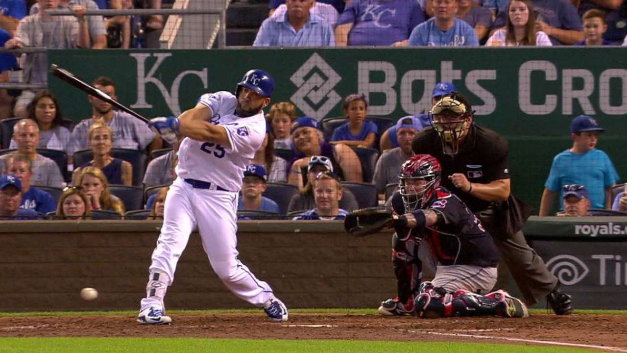 Kendrys day to day with right foot contusion