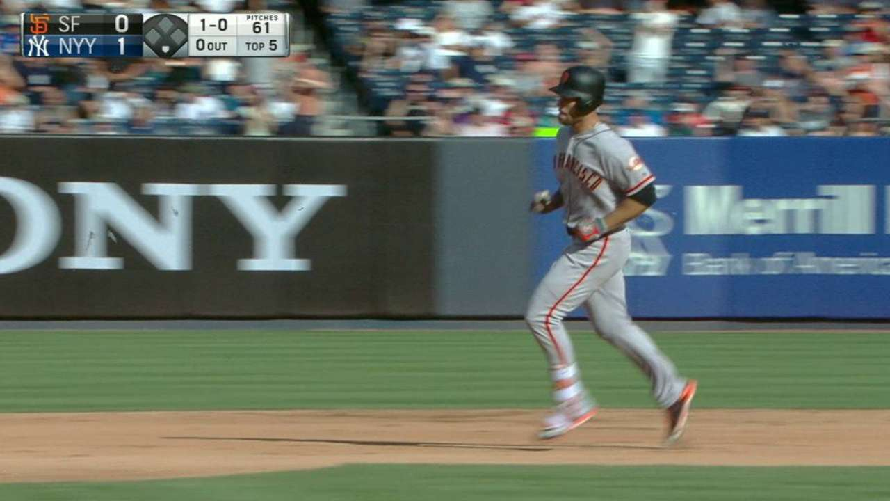 Williamson gets redemption with two big hits