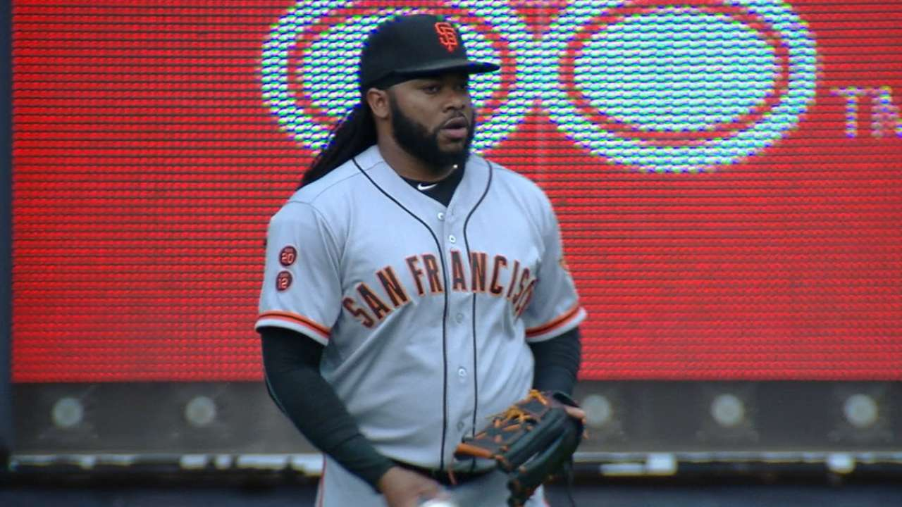Cueto goes six strong innings
