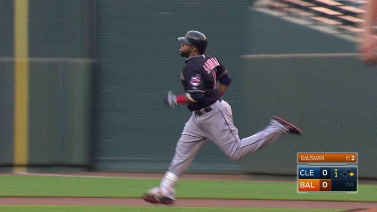 Tomlin fans 8 but ninth-inning rally falls short
