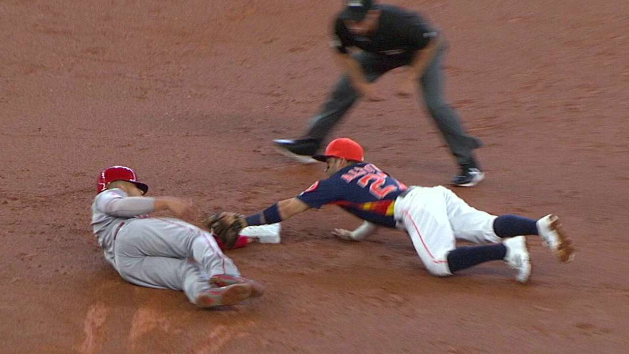 Rangers have nothing to lose in signing Gomez
