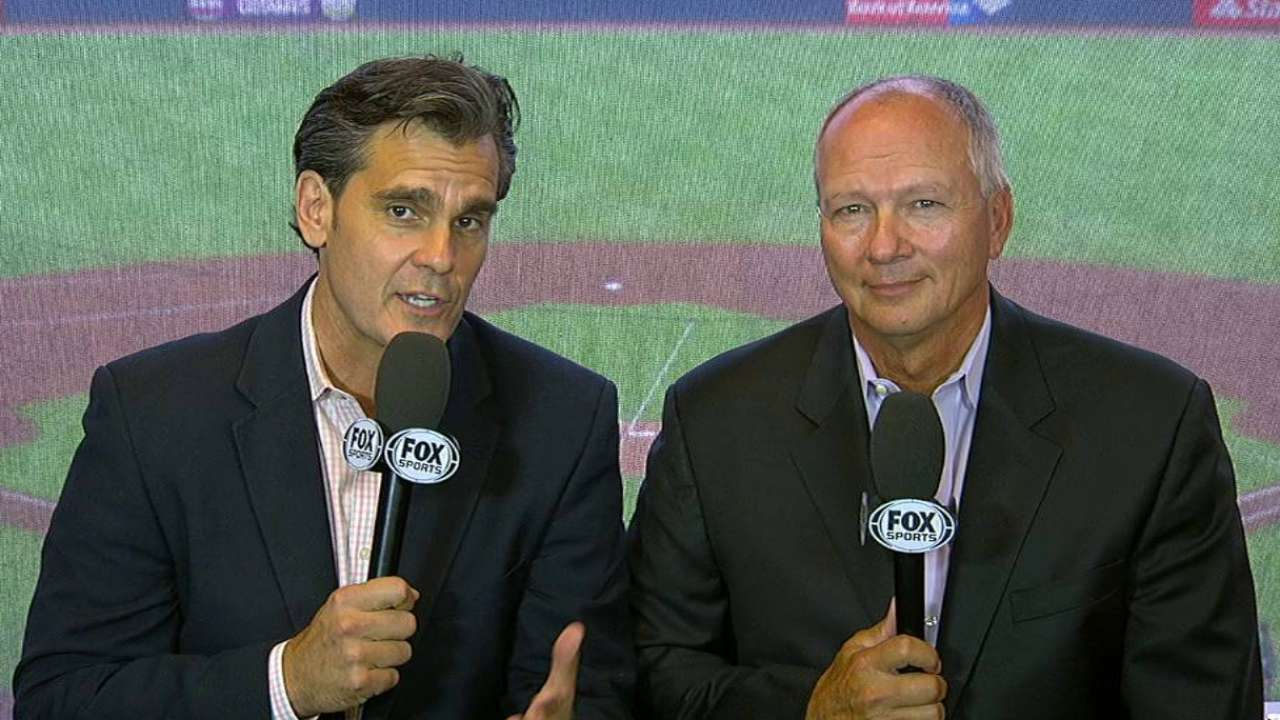 Braves Acquire Matt Kemp, Send Hector Olivera to San Diego