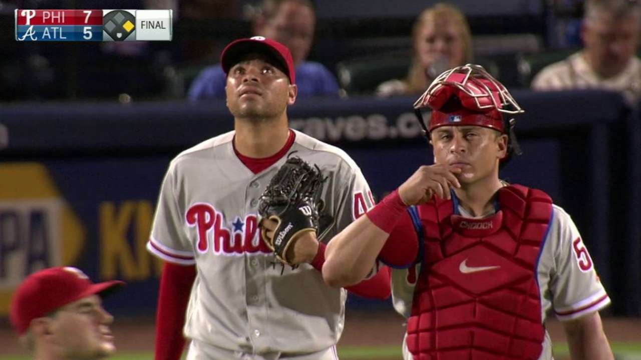 Gomez placed on paternity list