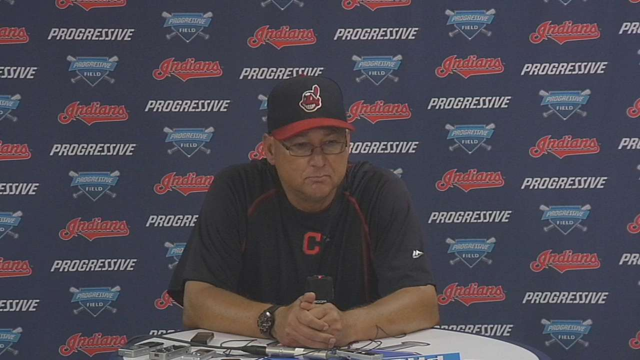Salazar goes on DL with elbow inflammation