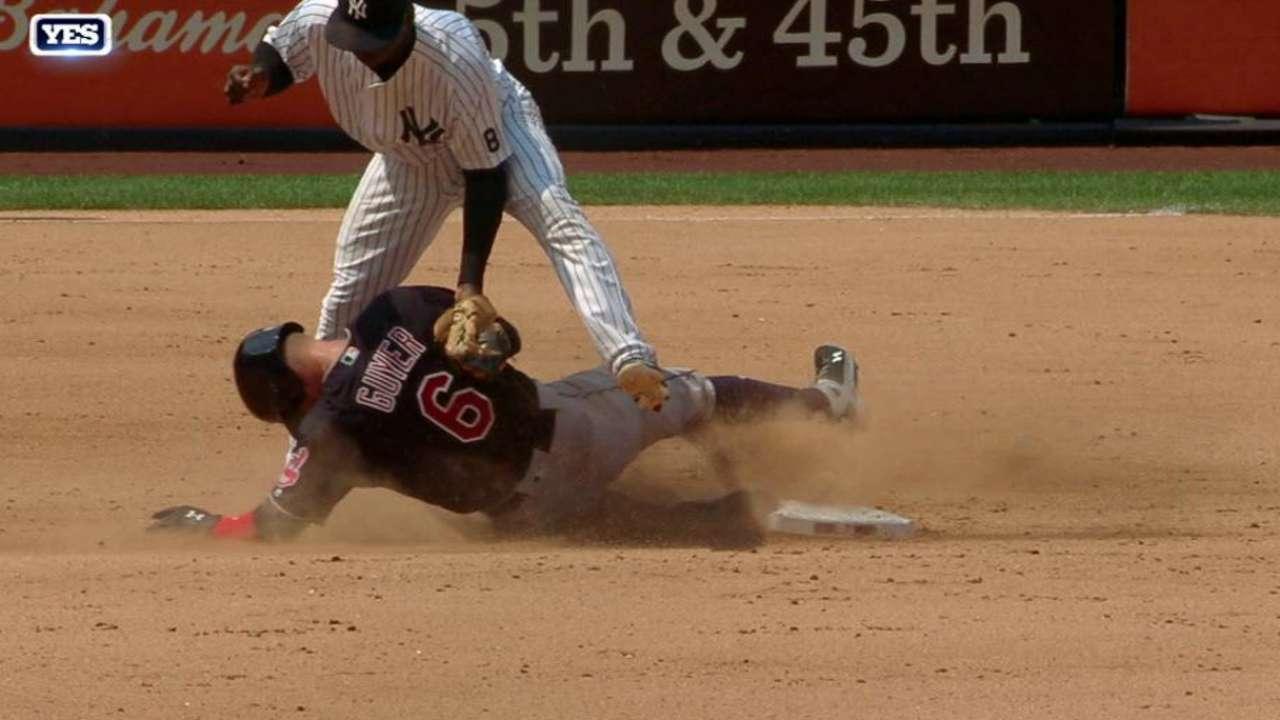 Girardi plans to maximize use of 3 backstops
