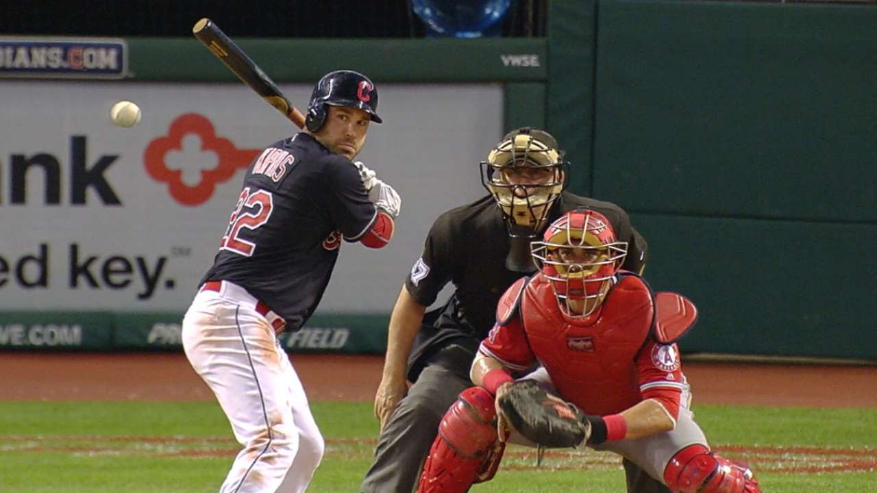 Tribe tops Halos with swipes, deep drives