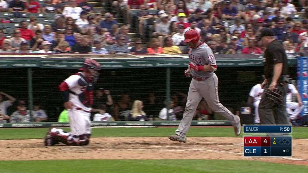 Swollen knee lands Soto on DL for third time