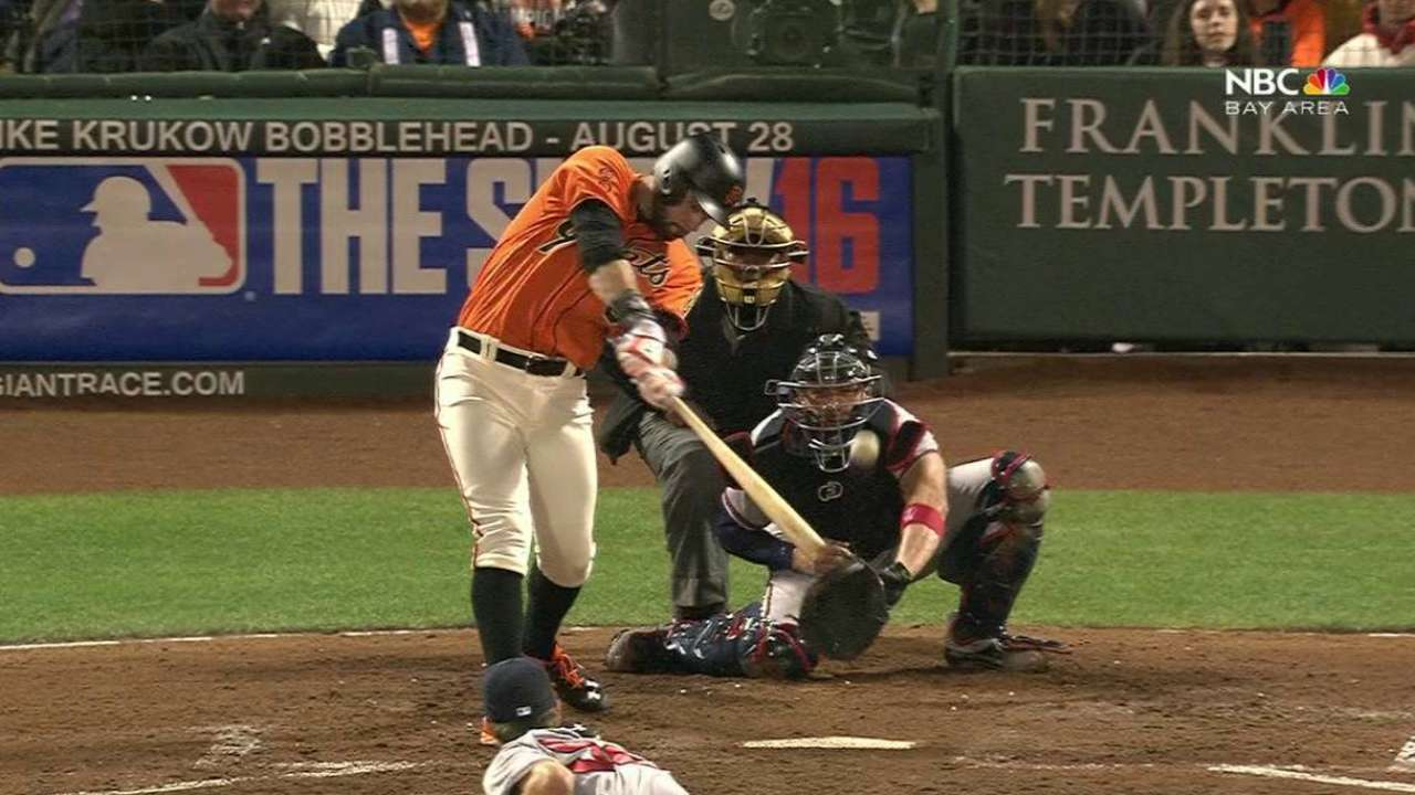 Belt hopes to return quickly from neck stiffness