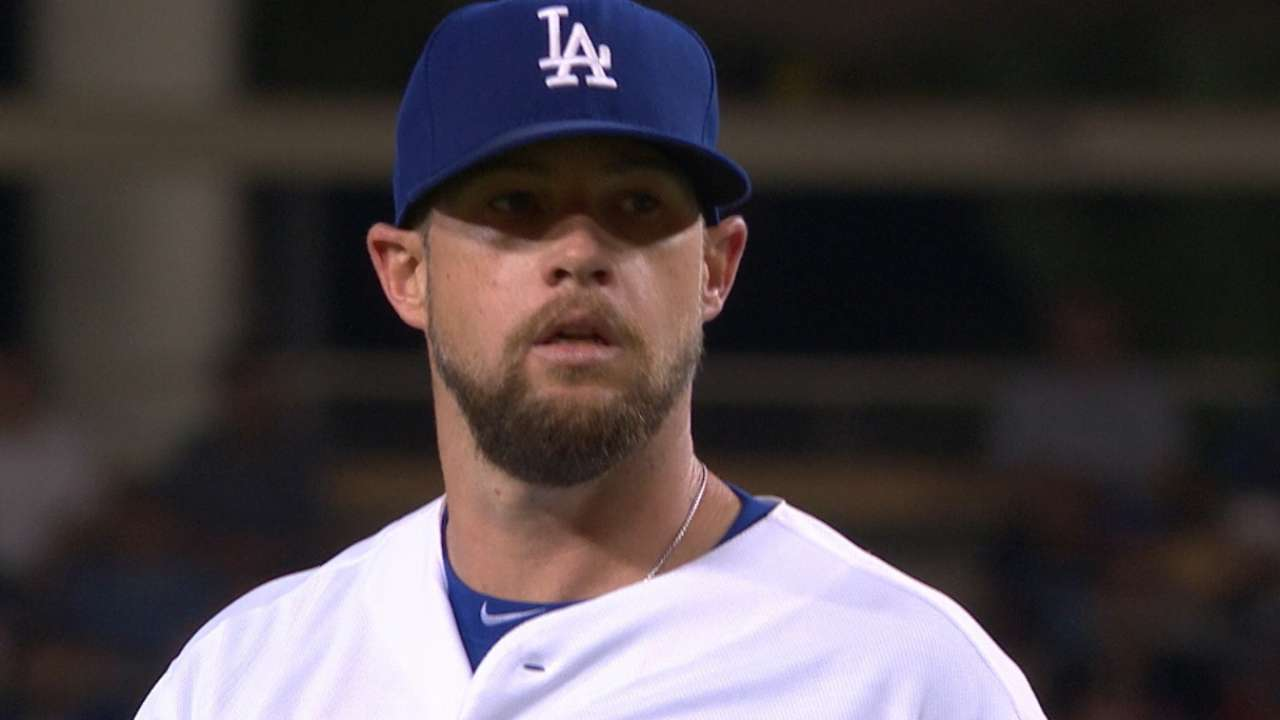 Angels, righty Norris reportedly agree to deal