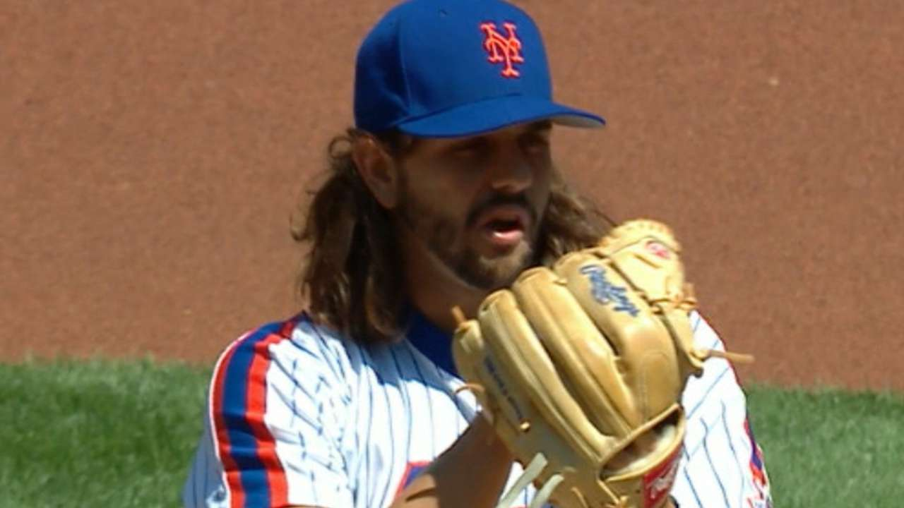 Gsellman solid in first start