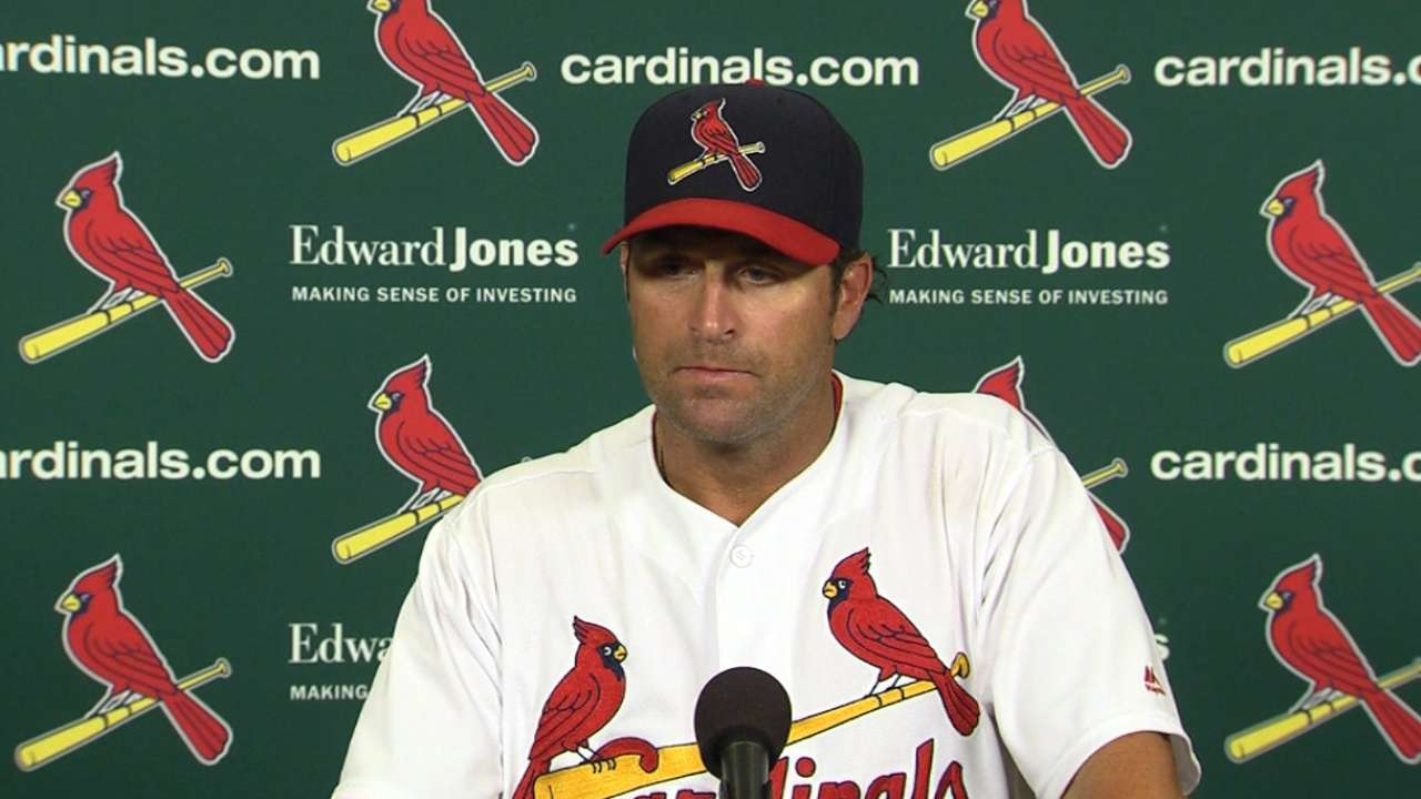 Home woes remain Cards' unsolved mystery