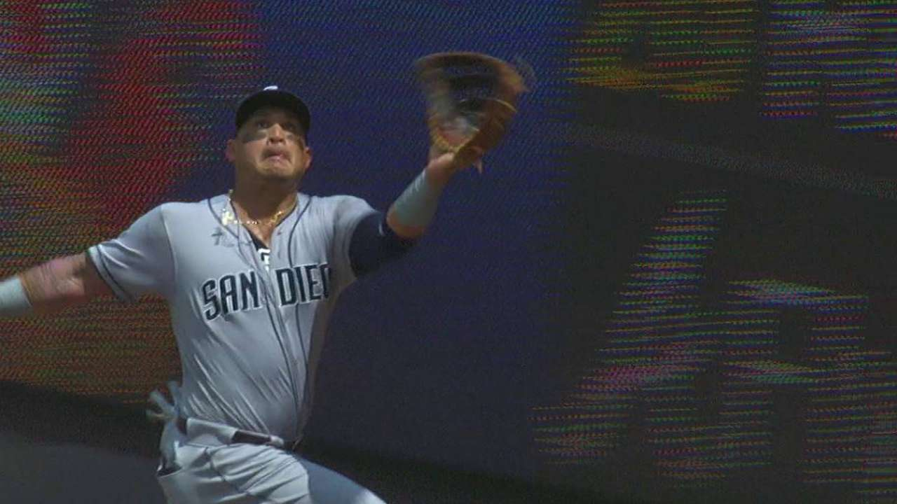 D-backs, OF Arcia agree to Minors deal