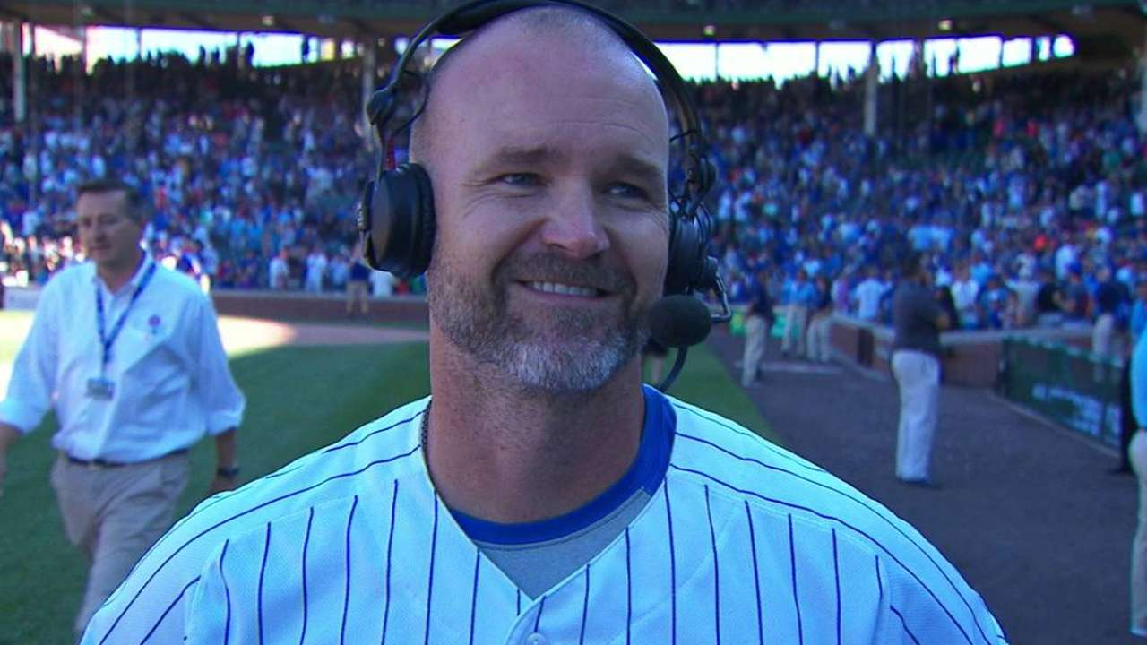 Ross on Lester's complete game