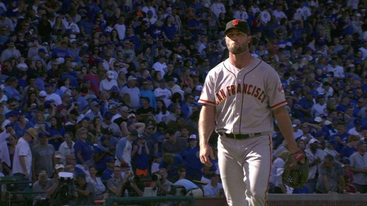 Strickland gets out of trouble