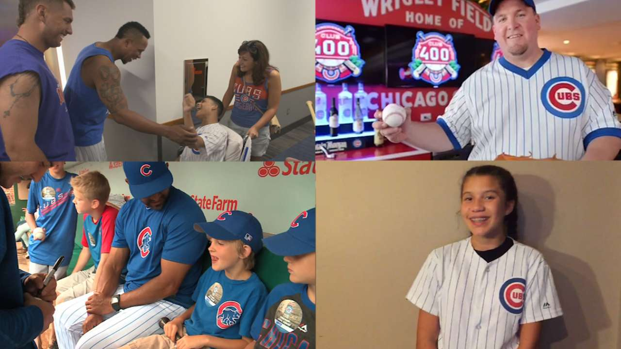 Vote for the Cubs' top fan of 2016