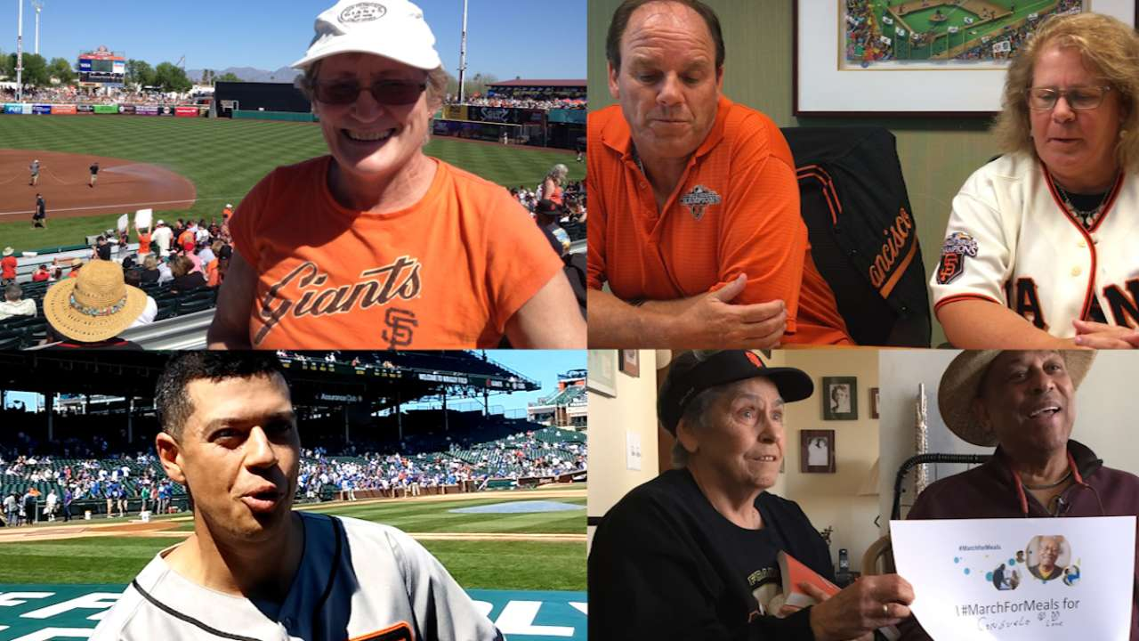 Cheer on: Vote for the Giants' top fan of 2016