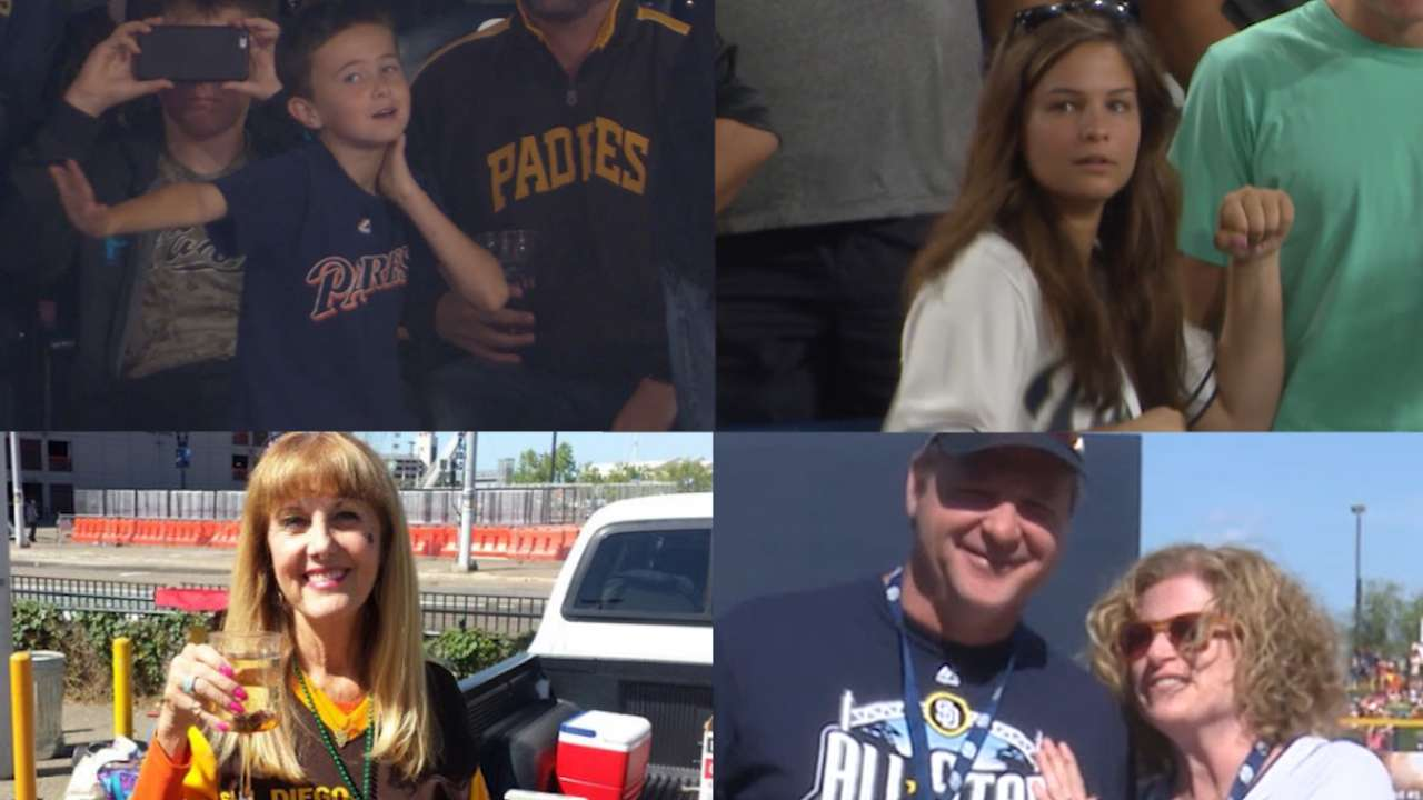 Cheer on: Vote for the Padres' top fan of 2016